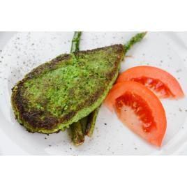 Вегетарианское меню (13)