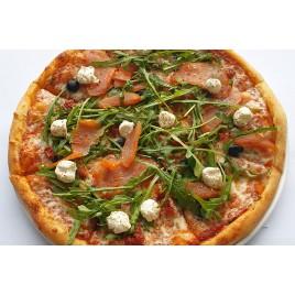 Пицца (14)
